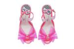 sophia-webster-barbie-cipele-7