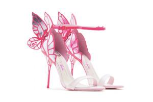 sophia-webster-barbie-cipele-8