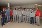 team Crvena Zvezda