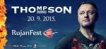 thompson_rujanfest