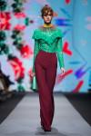 Bipa Fashion.hr_Aleksandra Dojčinović (3)