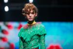 Bipa Fashion.hr_Aleksandra Dojčinović (4)