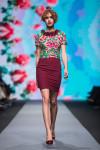 Bipa Fashion.hr_Aleksandra Dojčinović (7)