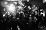 Sarajevska noc u velvetu