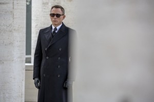 Spectre2-james-bond