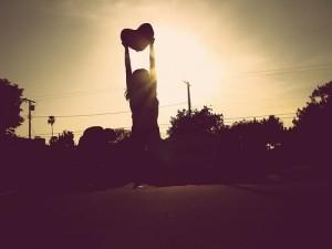 ljubav-voljeti-sebe
