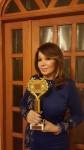 Neda Ukraden nagrada Naj žena 1