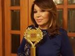 Neda Ukraden nagrada Naj žena 1 - Copy