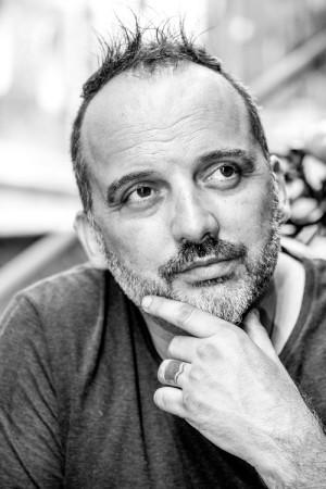 Tony Cetinski