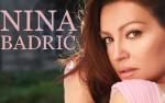 nina_badric_drugi_koncert_lisinski - Copy