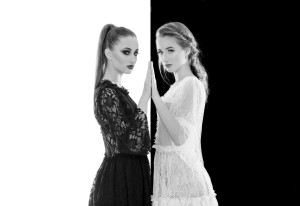 Fashion Week Zagreb 11.-12. prosinca (1)