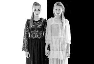 Fashion Week Zagreb 11.-12. prosinca (2)