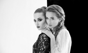 Fashion Week Zagreb 11.-12. prosinca (3)