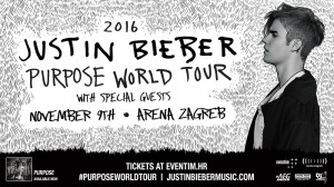 Justin Bieber Purpose World Tour_02