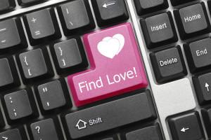 ljubav on line