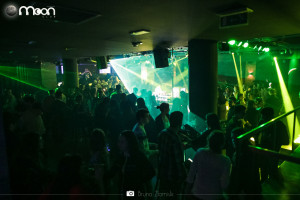 MOON club 1