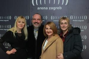 Tony Cetinski Arena ZG 2 Foto by Hrvoje Banić
