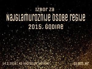 najglam2015