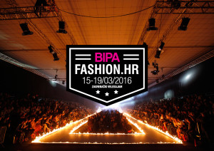 BIPA FASHION.HR 15_19_2016 (1)