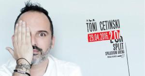 Tony_2016_Split