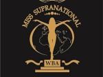 MS_logo.eps1