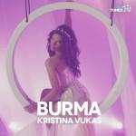 Kristina_vukas_1