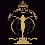 miss-supranational