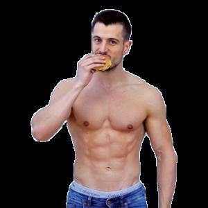 miha-hamburger