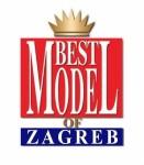 best-model
