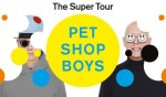 pet-shop-boys-tickets_10-30-16_17_572b858d38173