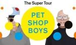 pet-shop-boys-tickets_10-30-16_17_572b858d38173