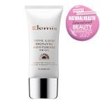 4069_elemis-total-glow-bronzing-moisturiser-for-face
