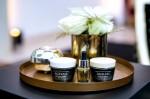 2 nova linija AGELESS Kozmetike Afrodita