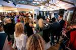 4 brojne izabrane go+í-çe na eventu AGELESS Kozmetike Afrodita