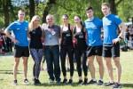 Tian Jagaric, renata Sopek, Mario Zorko, Lukrecija Dragic, jana Pavlovic, Borna Butijer, Ivan Antunovic