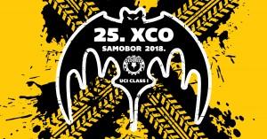 25_XCOSamobor_2018_bbk_sismis_vizual