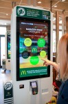 McDonald's_Experience of the Future