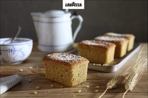 plumcake-caffe-orzo_gallery