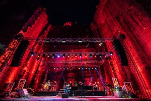 Vinkuran, 28.06.2018 - Koncert Maksima Mrvice na festivalu Rocks&Stars