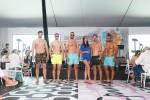 Ipanema Summer Story (7)
