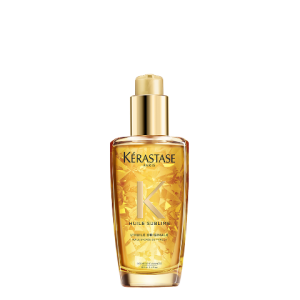 KERASTASE - Huile Sublime originale 100ml recto - EC1 01