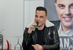 ivan_zak_-_press_konferencija_arena_varazdin_-_foto_by_mario_drausnik_