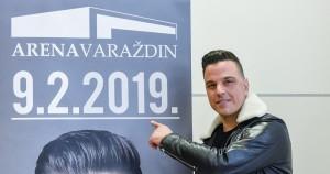 ivan_zak_-_press_konferencija_arena_varazdin_-_foto_by_mario_drausnik_3