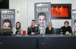 ivan_zak_-_press_konferencija_arena_varazdin_-_foto_by_mario_drausnik_4
