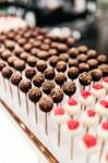 Marin Medak čokoladne lizalice