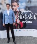 Boris Bastijancic