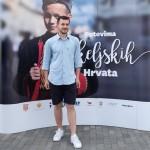 Filip Popovic