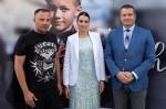 Toni Dabinovic, Sanja Putica, Boris Bastijancic