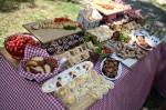 b.Aktiv LGG MULTIVITAMIN catering