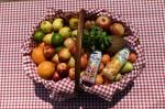 b.Aktiv LGG MULTIVITAMIN drink voće